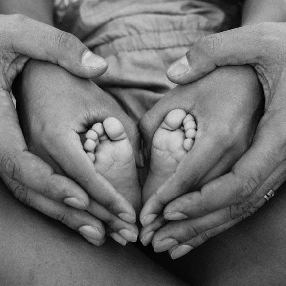 Geburtstavorbereitung-Button