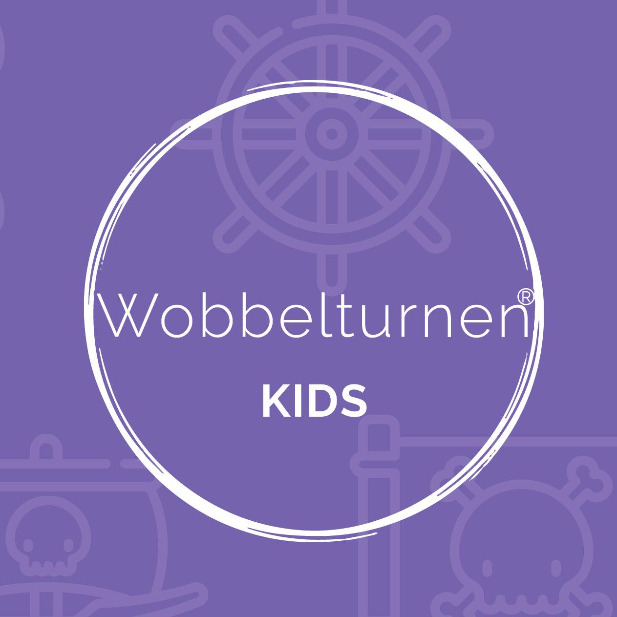 Wobbelturnen-logo